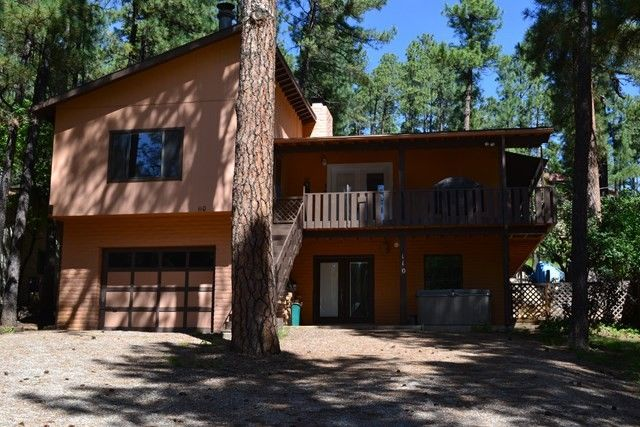 110 metate ave ruidoso nm 88345 home for sale real - Craigslist hudson valley farm and garden ...