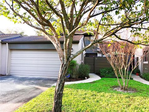 Photo of 104 Carolwood Blvd, Fern Park, FL 32730