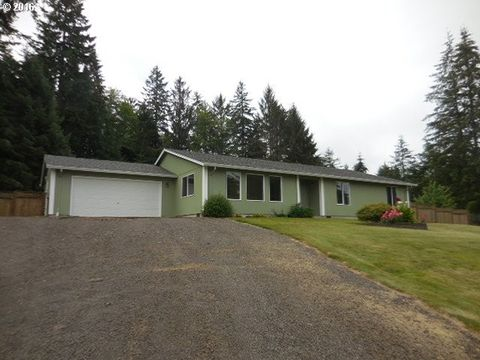 93001 Labeck Rd, Astoria, OR 97103