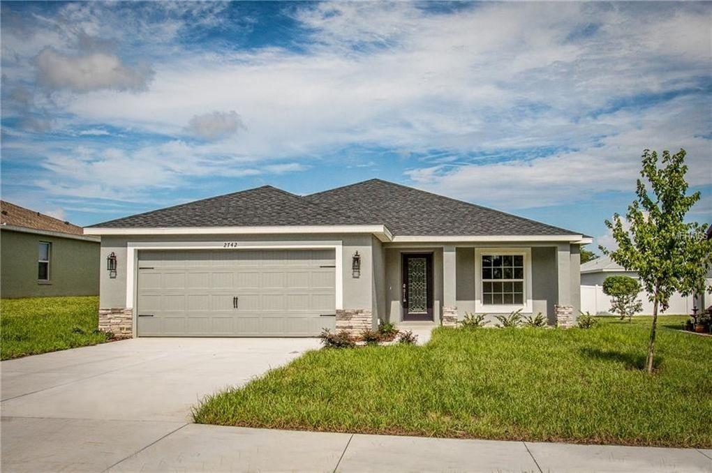 213 Goldie St, Leesburg, FL 34748