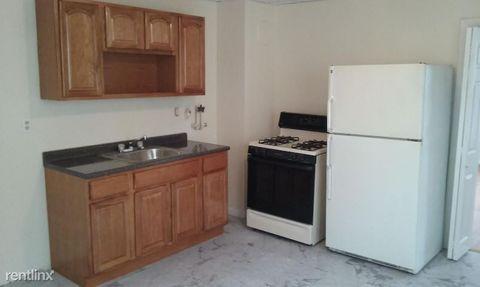 Photo of 425 Zion St, Hartford, CT 06106