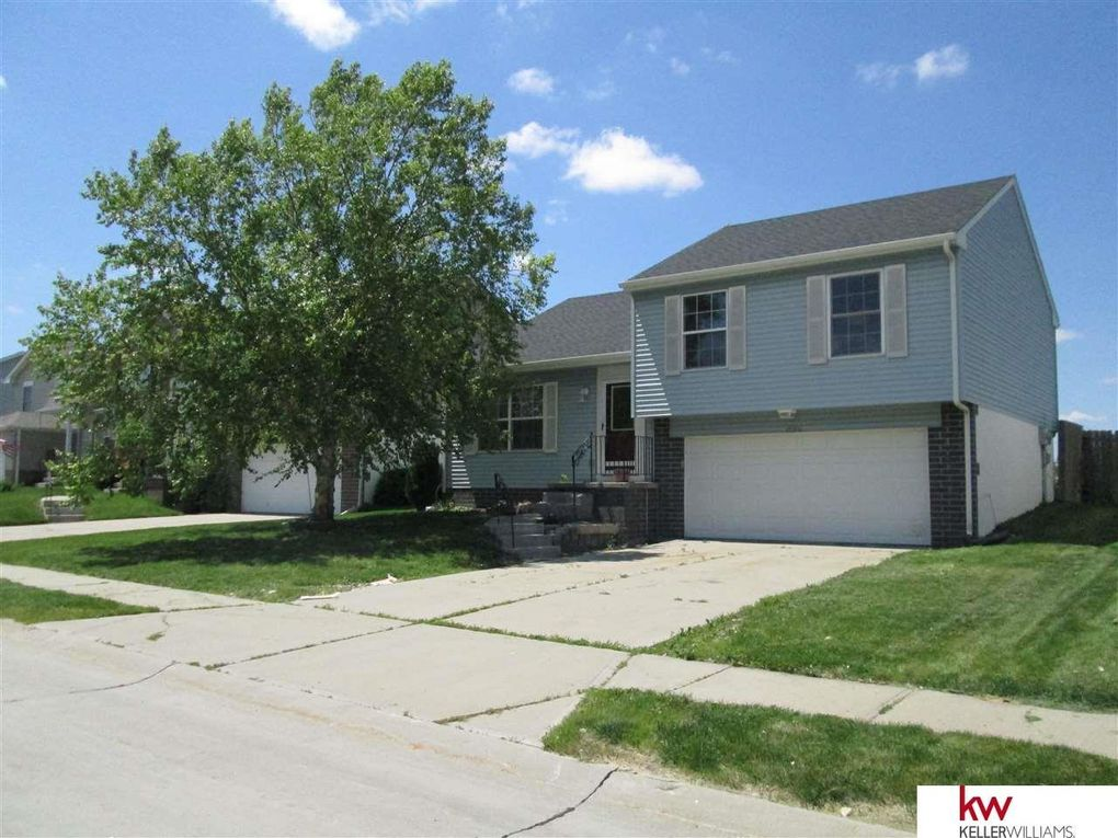 12706 Nebraska Ave Omaha NE 68164