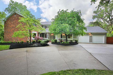 43081 real estate homes for sale realtor com rh realtor com