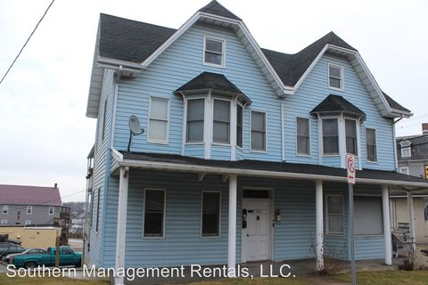 Photo of 103 N Main St # 1, Red Lion, PA 17356
