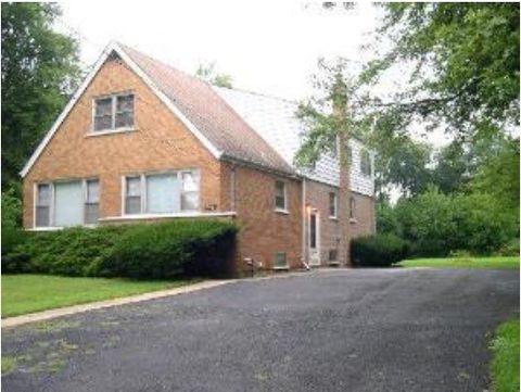 4030 W 206th St, Matteson, IL 60443