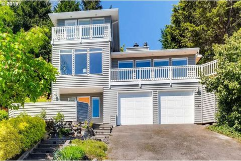 Photo of 11731 Sw 41st Ave, Portland, OR 97219