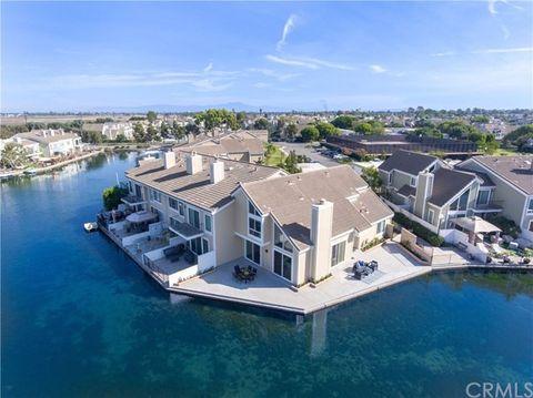 Photo of 16107 Saint Croix Cir, Huntington Beach, CA 92649