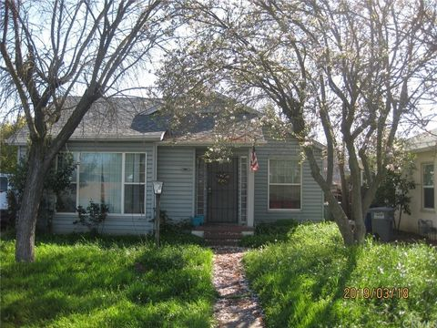 Photo of 90 E 23rd St, Merced, CA 95340