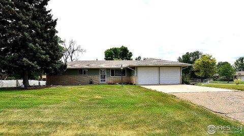 824 Verde Ave, Fort Collins, CO 80524