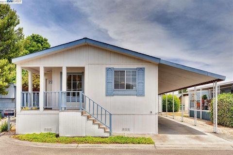 Hayward, CA Mobile & Manufactured Homes for Sale - realtor com®