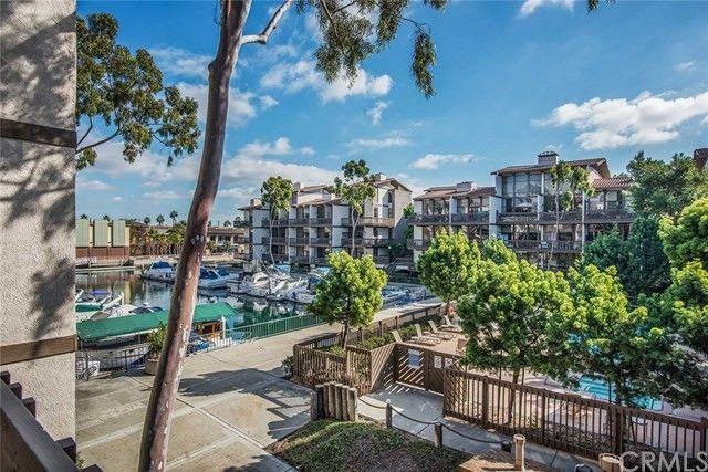 8212 Marina Pacifica Dr N Long Beach Ca 90803