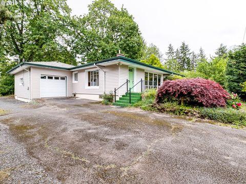 Eugene, OR Recently Sold Homes - realtor com®