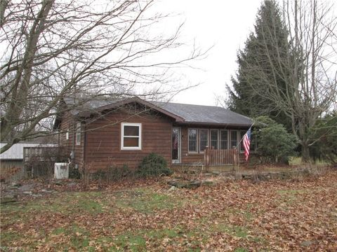 Photo of 48688 Wargo Rd, Caldwell, OH 43724