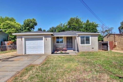 5649 Main Ave, Orangevale, CA 95662