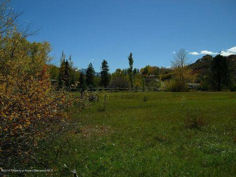 174 Twining Flats Rd, Woody Creek, CO 81656