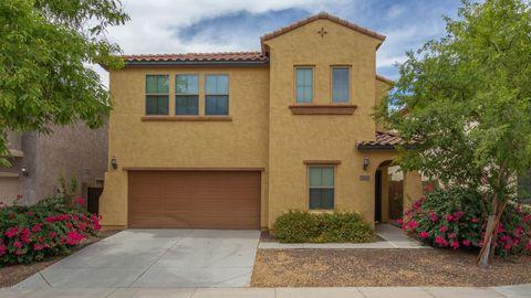 Photo of 25714 N 54th Gln, Phoenix, AZ 85083