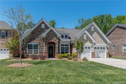 3414 Carmel Rd, Charlotte, NC 28226