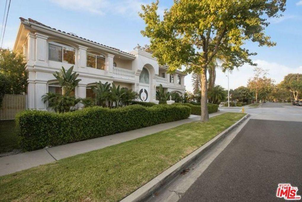 Rossmoor Homes For Sale