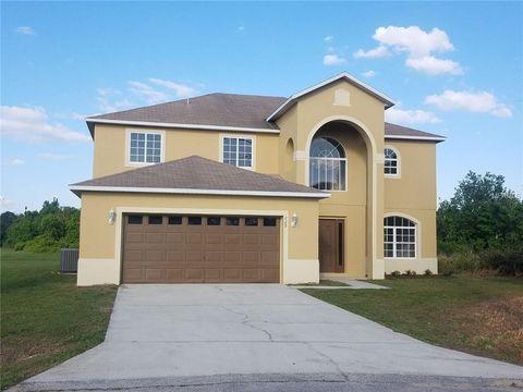 Photo of 229 Amesbury Ln, Kissimmee, FL 34758