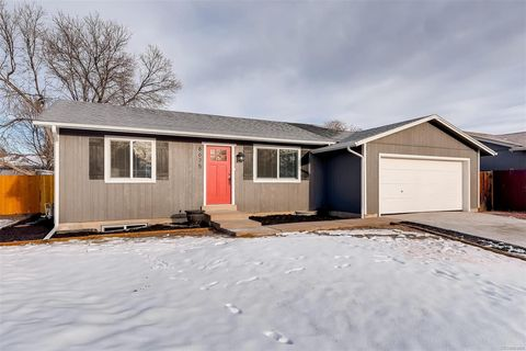 8675 W 86th Ct, Arvada, CO 80005