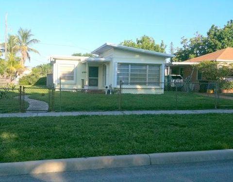 Forest Ridge Park, West Palm Beach, FL Apartments for Rent - realtor ...