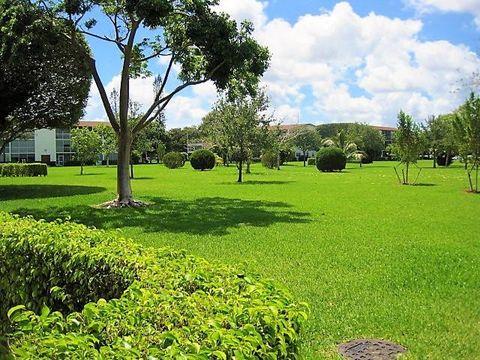 Century Village West, Boca Raton, FL Apartments for Rent - realtor com®
