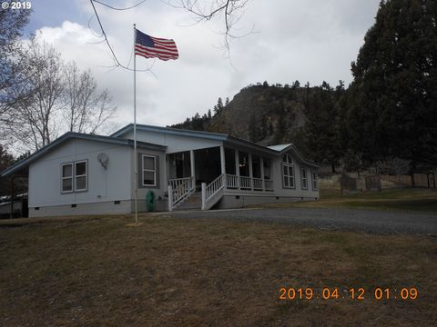 Photo of 32310 Rice Rd, Unity, OR 97884