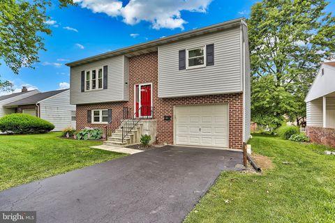 york pa real estate york homes for sale realtor com rh realtor com