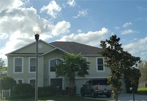 Photo of 1203 Greater Eagle Ct, Groveland, FL 34736