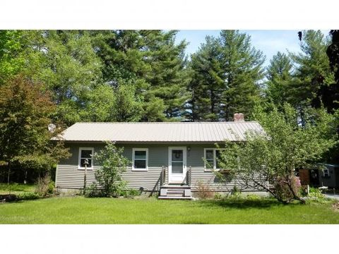 page 5 fryeburg me real estate homes for sale