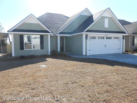 Photo of 4151 Cider Trl, Valdosta, GA 31602