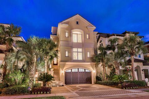 Excellent Waterfront Homes For Sale In Destin Fl Realtor Com Download Free Architecture Designs Momecebritishbridgeorg