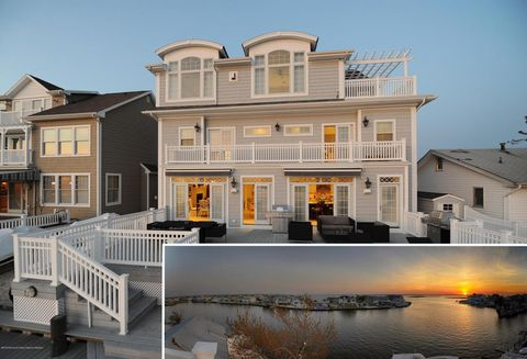 Page 2 08735 Real Estate Amp Homes For Sale Realtor Com 174