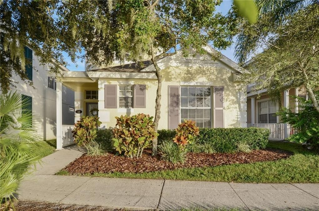 9105 crystal commons way tampa fl 33626 realtor com rh realtor com