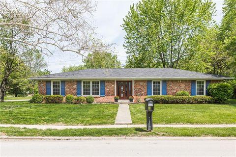 46260 real estate homes for sale realtor com rh realtor com