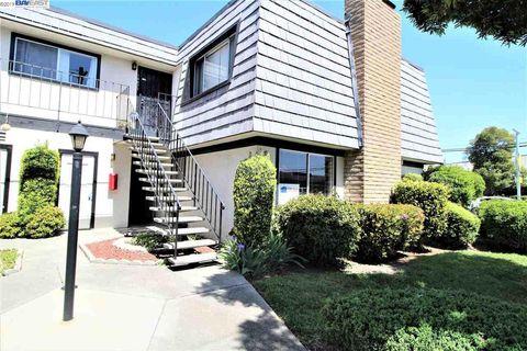 Photo of 14071 Doolittle Dr, San Leandro, CA 94577
