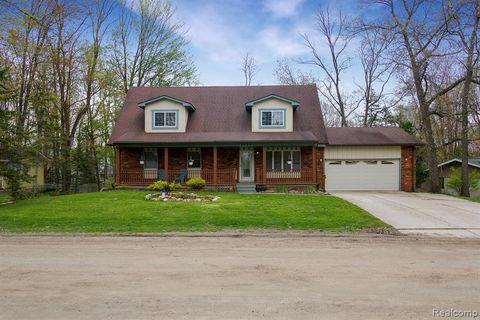 48114 real estate homes for sale realtor com rh realtor com