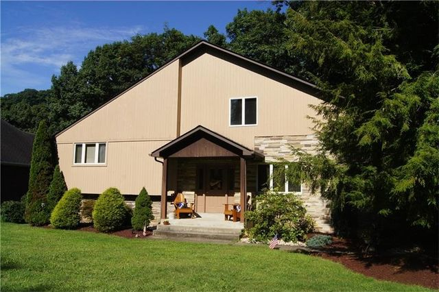 Allegheny Township Homes For Sale
