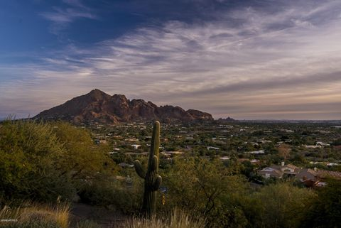 Photo of 4228 E Highlands Dr, Paradise Valley, AZ 85253
