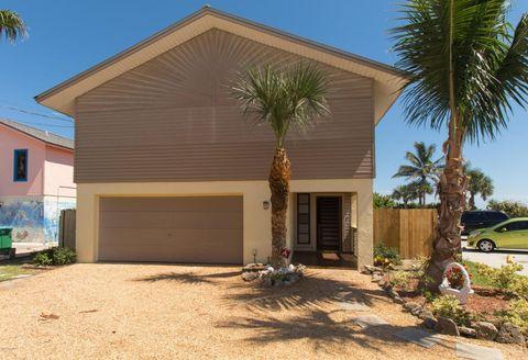 632 Adams Ave, Cape Canaveral, FL 32920