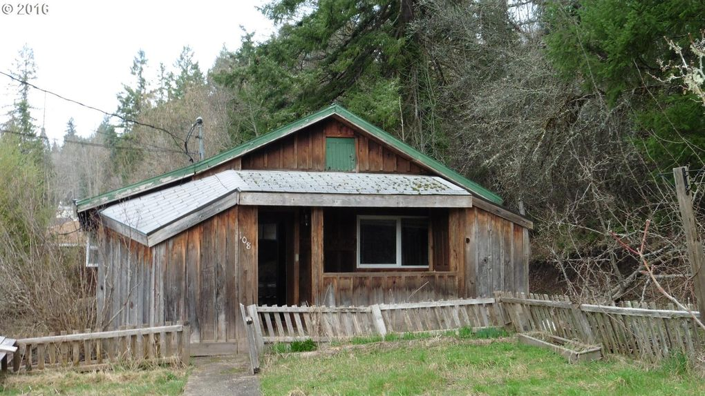 108 a st vernonia or 97064