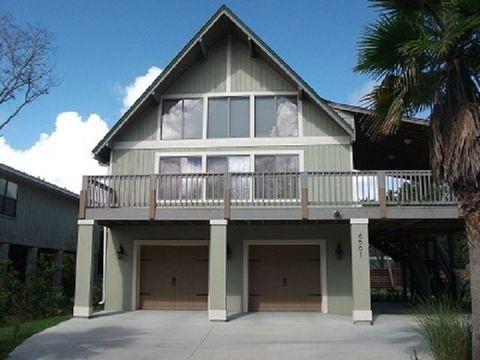 Photo of 6501 Brevard St, Saint Augustine, FL 32080