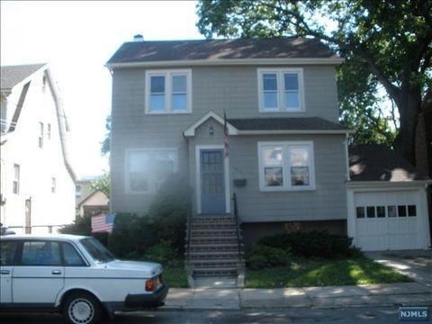 Ridgefield, NJ 07657