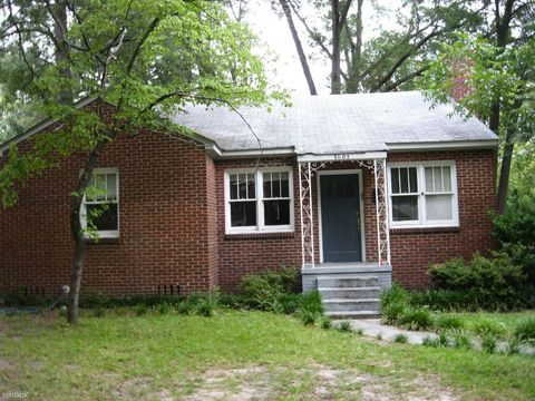 Photo of 3605 Moss Ave, Columbia, SC 29205
