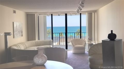 Hollywood Fl Price Reduced Homes For Sale Realtor Com