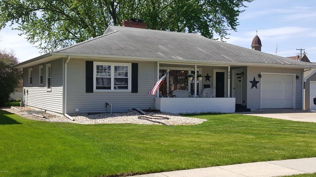 Grant County South Dakota Property Search