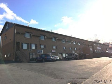 Photo of 907 Old Scalp Ave Apt 243, Johnstown, PA 15904