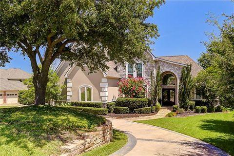 Excellent Double Oak Tx Real Estate Double Oak Homes For Sale Download Free Architecture Designs Ferenbritishbridgeorg