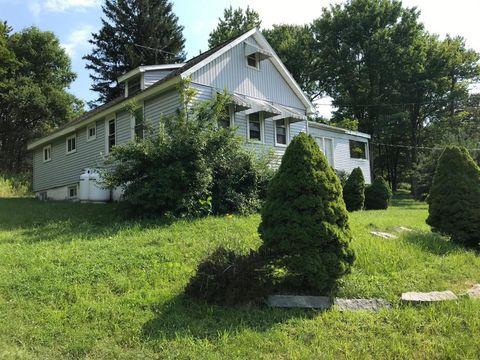 519 Fox Farm Rd, Windsor, NY 13865