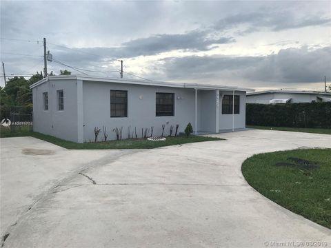 33165 real estate homes for sale realtor com rh realtor com